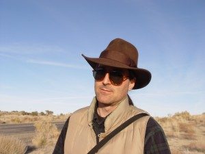 Mark Stamas 2011-11-16